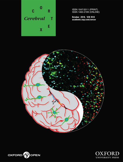 Uehara S, Mawase F, Celnik P (2018) - Learning similar actions by reinforcement or sensory-prediction errors rely on distinct physiological mechanismsCerebral Cortex 28:3478-3490