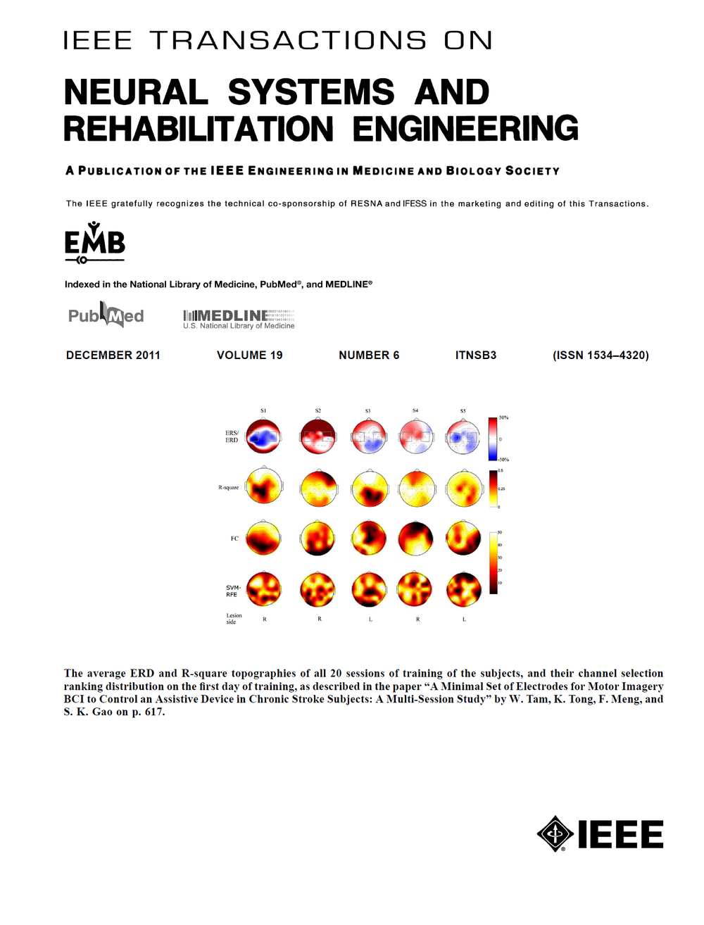 Mawase F, Bar-Haim S, Karniel A (2011) - Lack of predictive control in lifting series of virtual objects by individuals with diplegic cerebral palsyIEEE Transactions on Neural Systems and Rehabilitation Engineering 19:686–695
