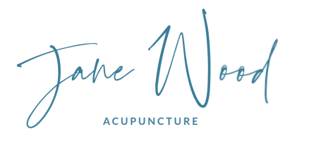 Jane Wood Acupuncture