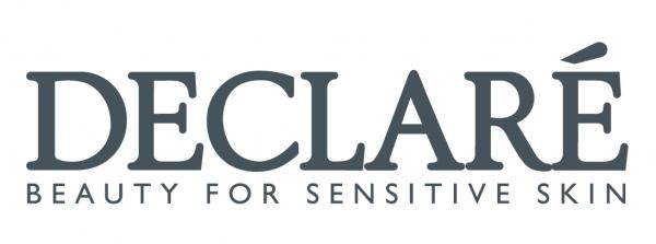 Logo Declaré.jpg
