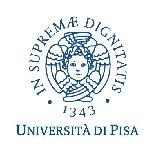 University-of-Pisa-Italy.png