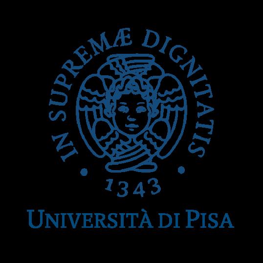 University-of-Pisa-Italy.png
