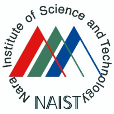 NAIST Logo.png