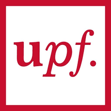 UPF Logo 2.png