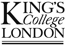 King's College London.png