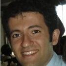 amir tahmasebi - senior research scientist, philips