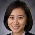 susu yan - medical physicist, mgh