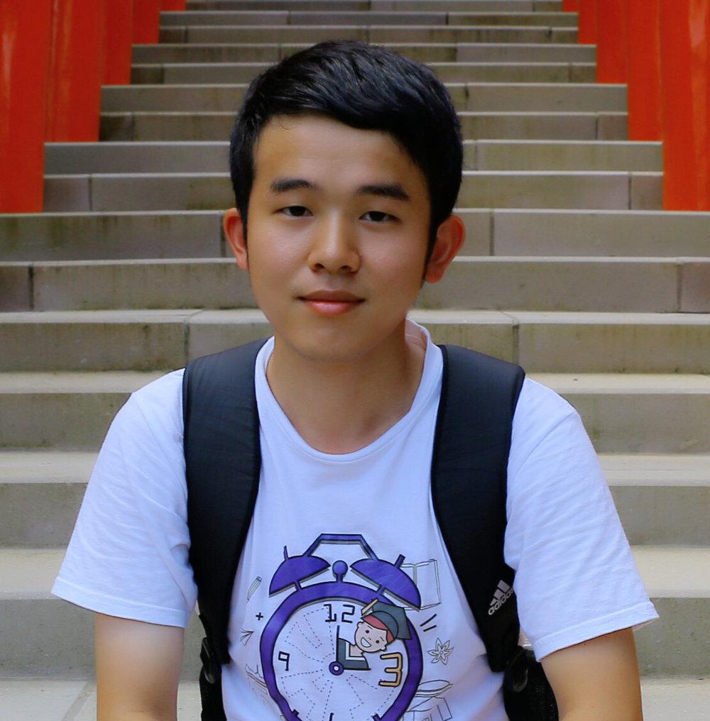 yujie qian - phd candidate, csail, mit