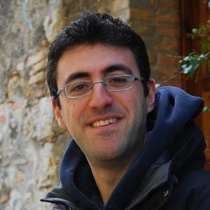 giuseppe serra - assistant professor, uniud