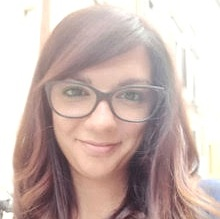 lucia c. passaro - research assistant, unipi