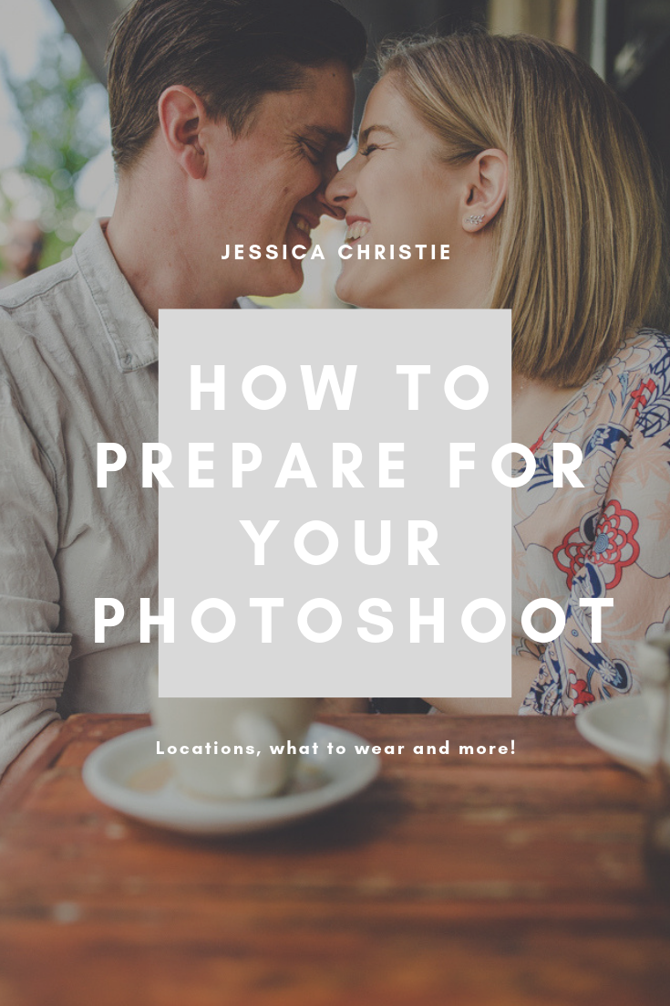 How to prepare for your photoshoot (1).png