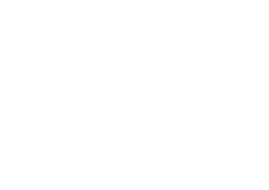 www.laughingstock.no