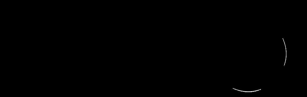 Black-Melon-Logo-final.png