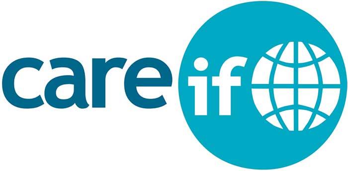 careif-logo.jpg