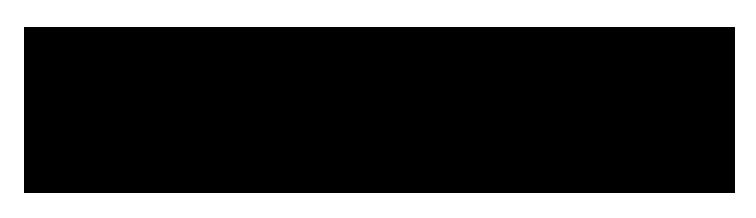 logo-meribel-3-vallees.png
