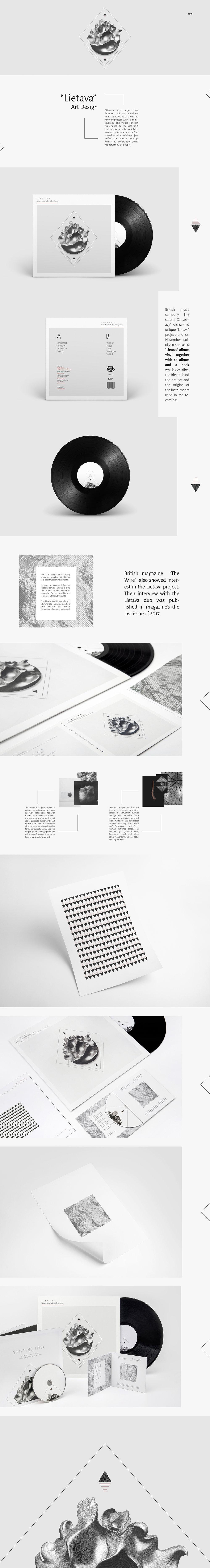 LIETAVA project.jpg