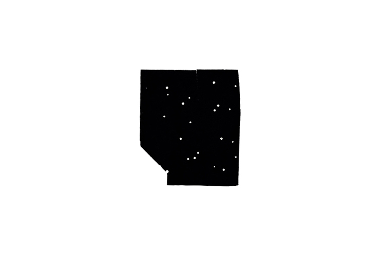 Lightbox1.jpg