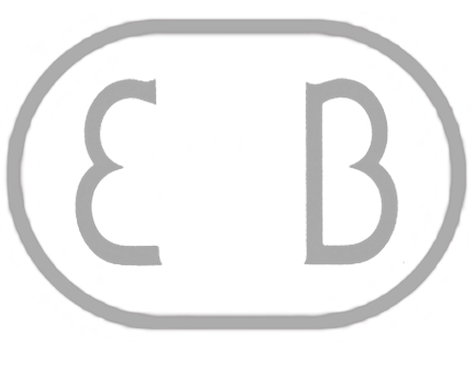 Cv eb