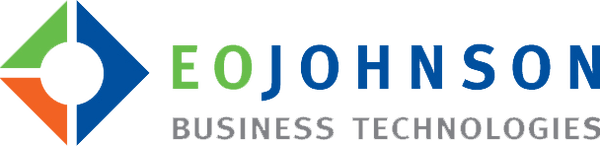 EOJ_Logo.png