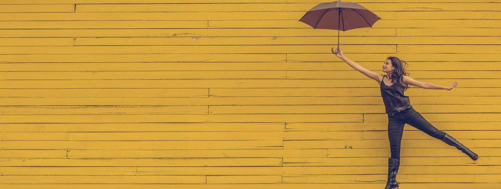 umbrella-Wall.jpg