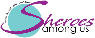 Retreat Scholarship Donation