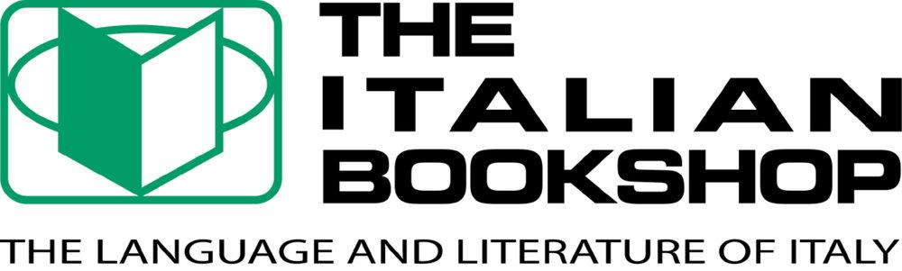 ita-bookshop-logo.jpg