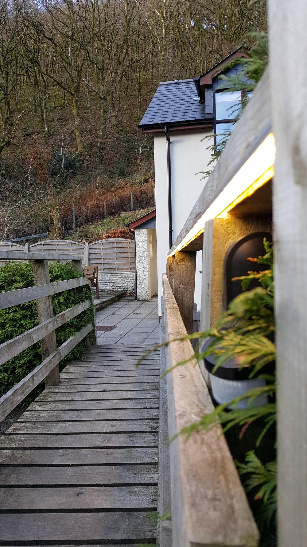 Cefn Rhosan bridge.jpg