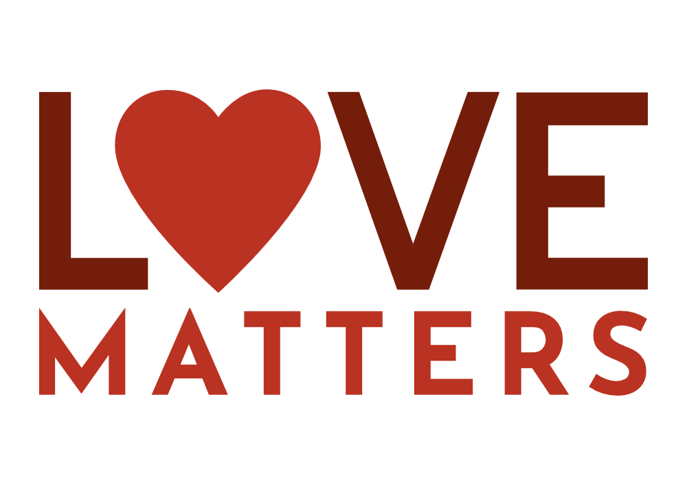 be62135fe4e Blog — Love Matters