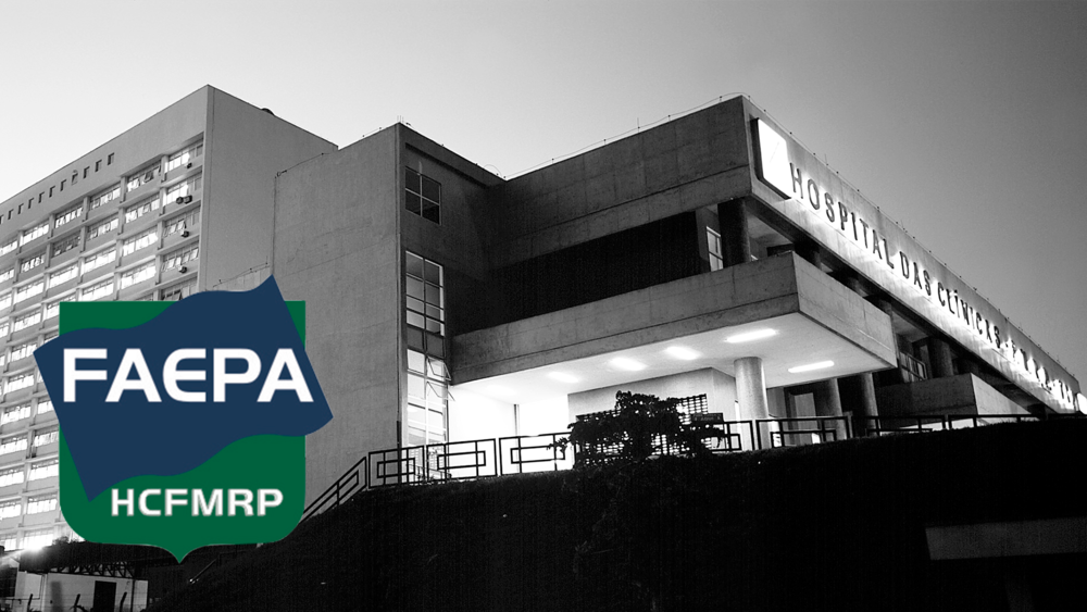 Clinica Cívil - FAEPA - Hospital das Clínicas da FMRP - USP - Rua Ten. Catão Roxo, 2701 - Monte AlegreRibeirão Preto - SPAgendamentos:(16)99162-6100agendamento@neocure.com