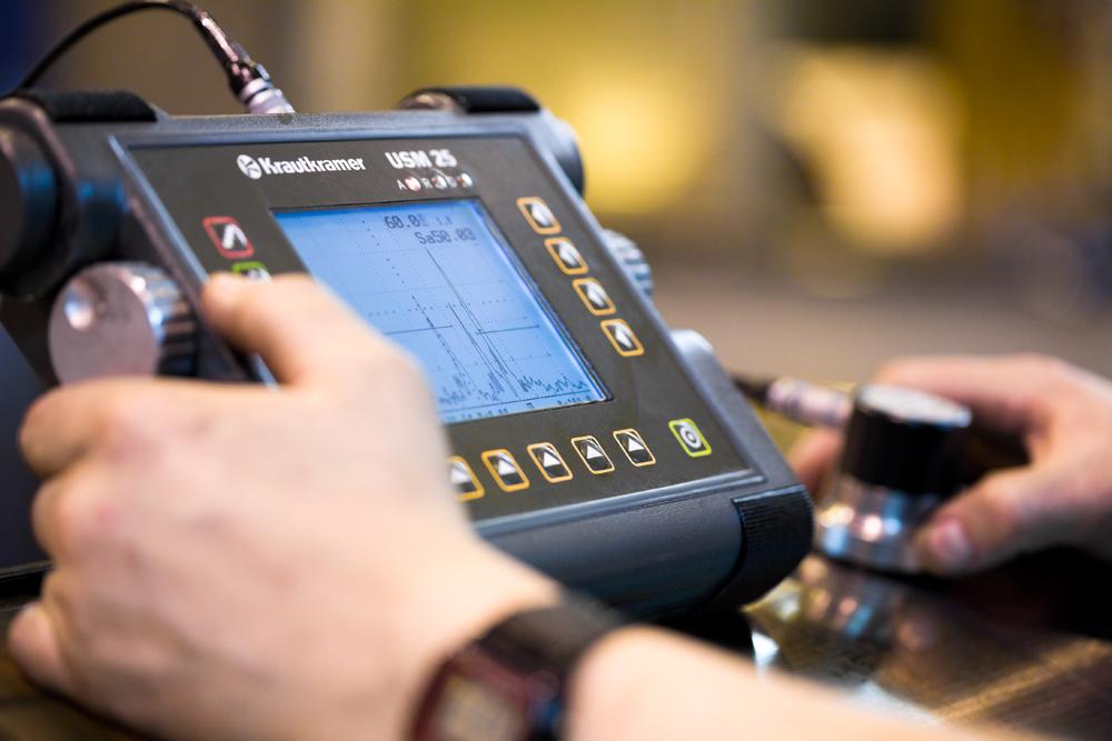 Ultrasonic-Thickness-Testing-1.jpg