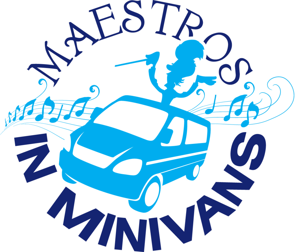 MaestrosInMinivans-Blue-vw.2.png