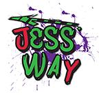 jess_logo_favicon1.jpg