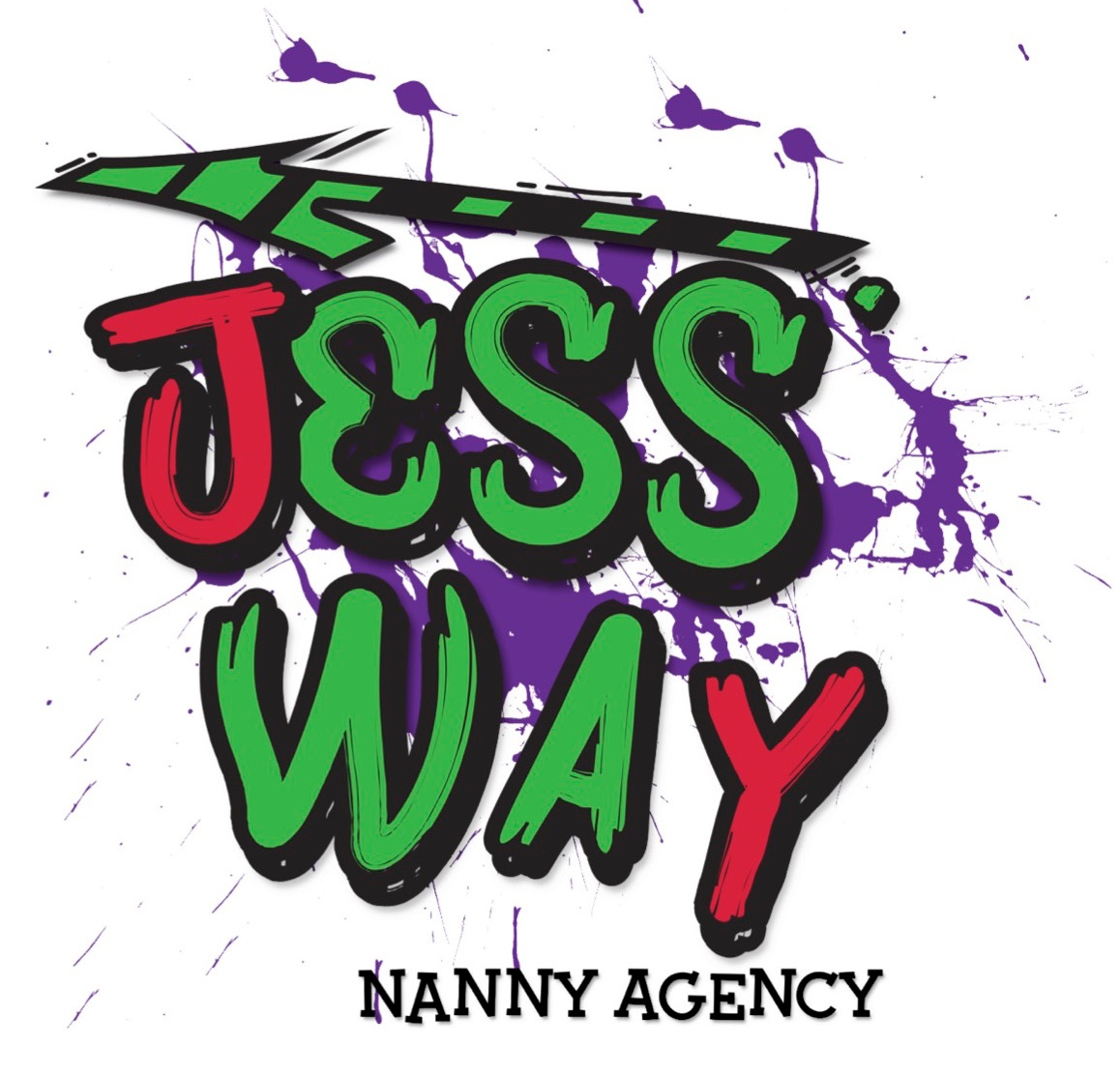 Jess' Way Nanny Agency, LLC
