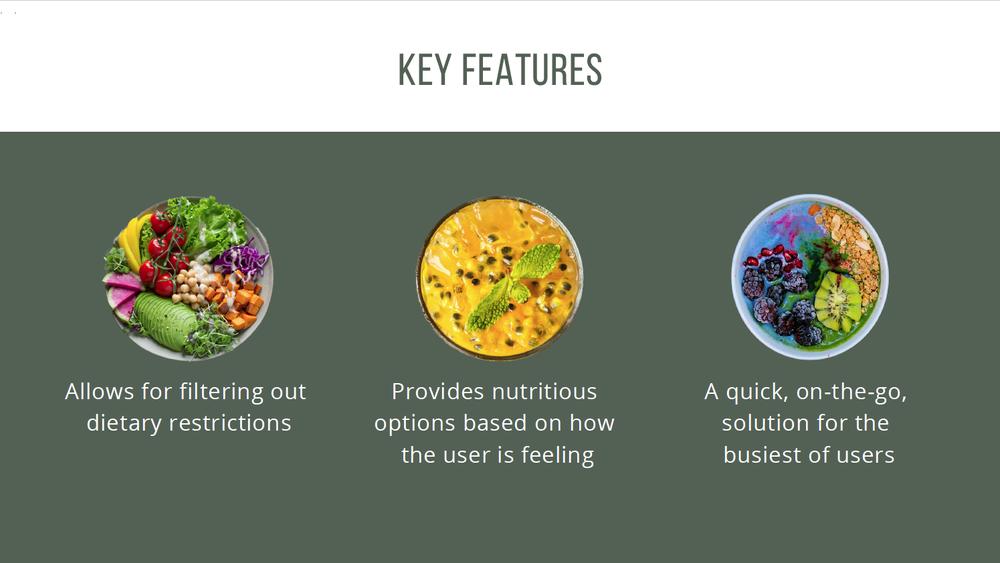 Remedi_KeyFeatures_Slide_Image.png