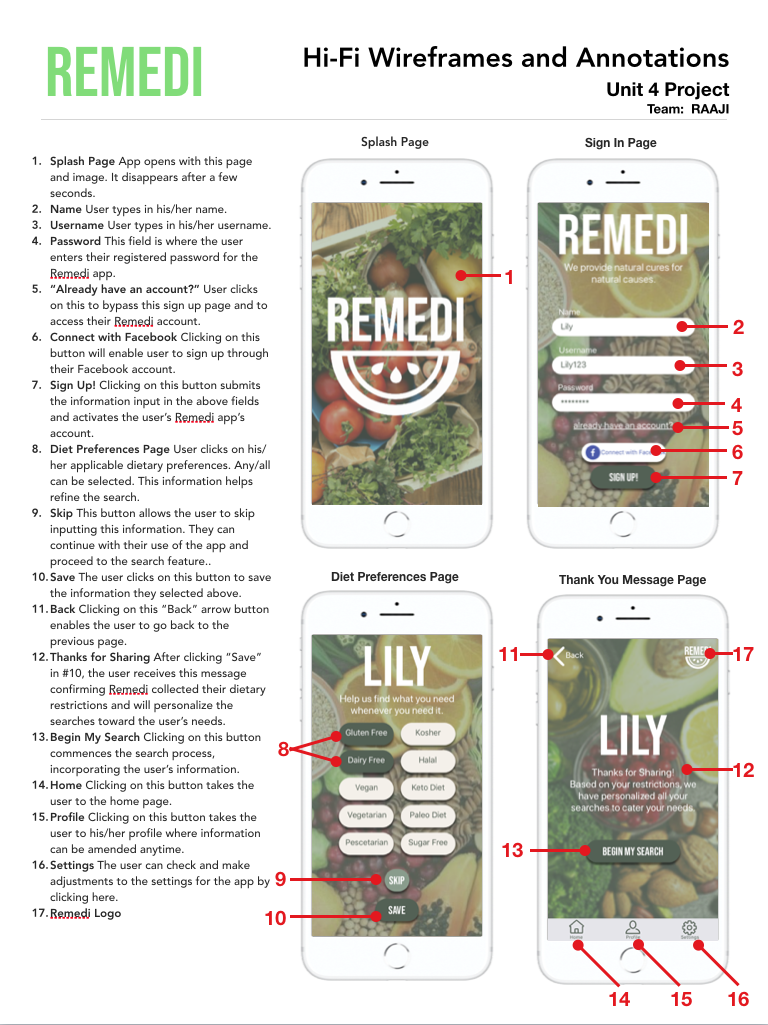 Remedi_HiFi_Wireframes&Annotations_Pg1.png