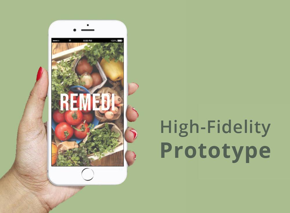 Remedi_HiFi_Prototype_Slide.png
