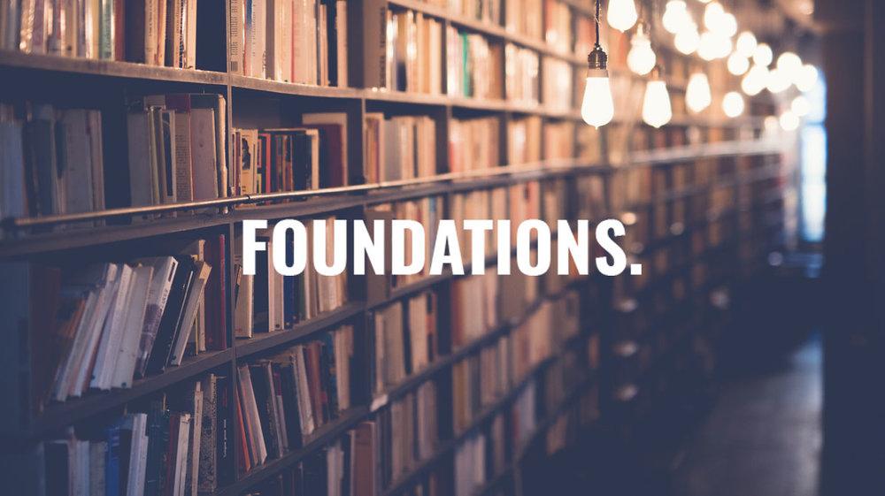 Foundations-banner.jpg