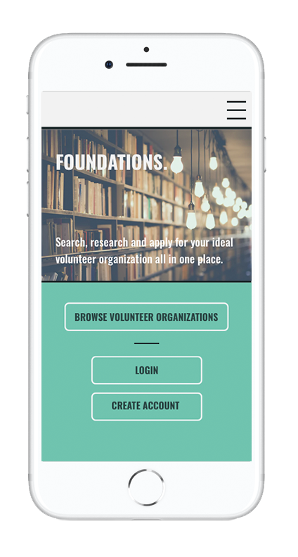 Foundations_iPhone8_Website_Home_Final.png