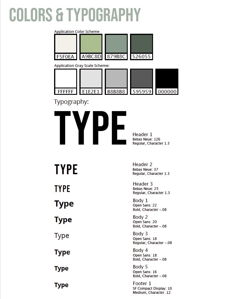 Remedi_Color&TypeSpecs_SpecDoc.png