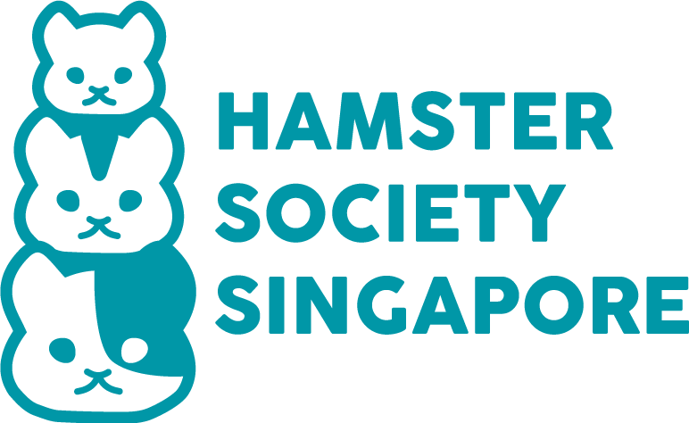 Hamster Society (Singapore)