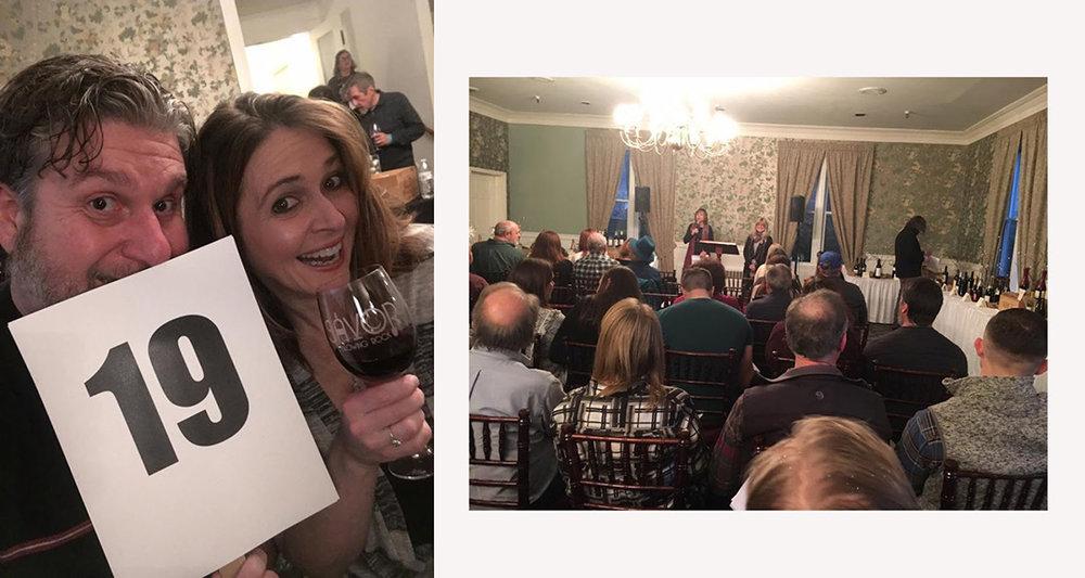 Green Park Inn Wine Auction.jpg