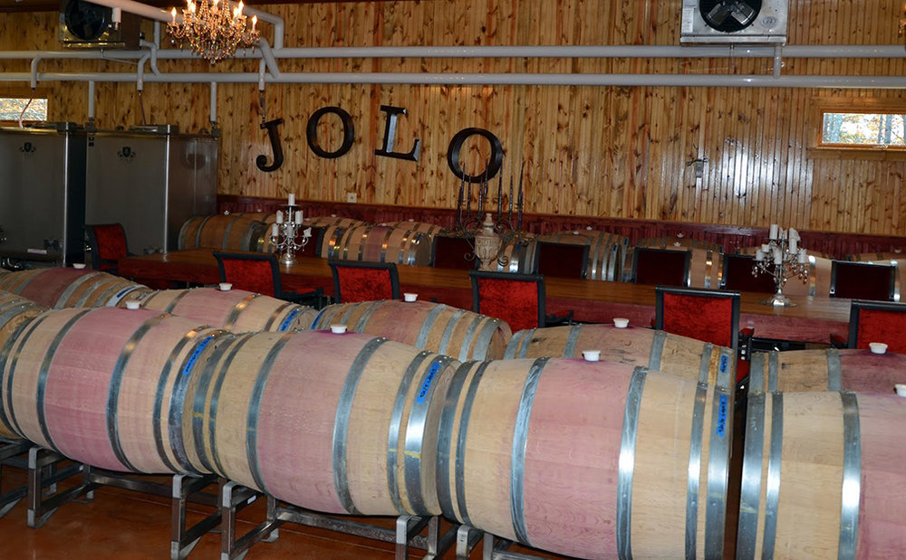 Jolo Winery North Carolina.jpg