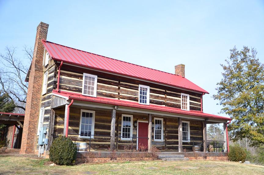 Westbend Winery North Carolina.jpg