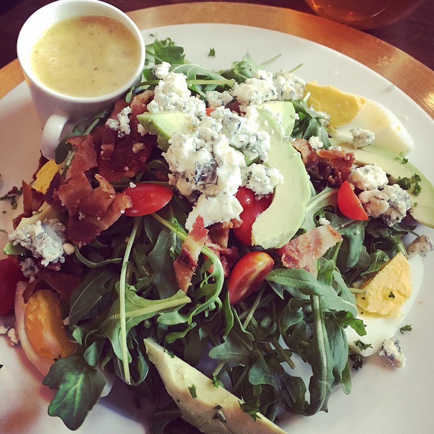 Westbend Winery Salad.jpg