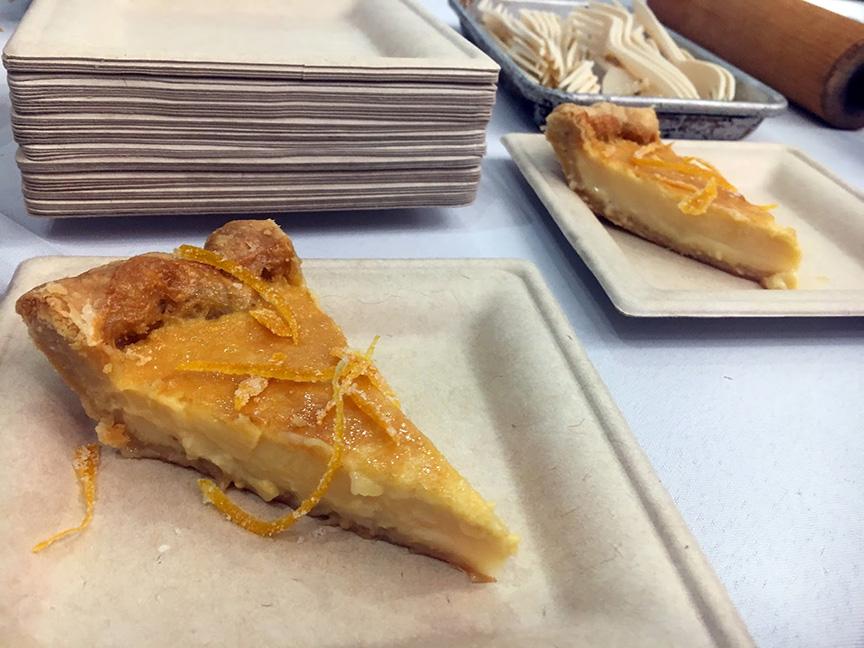 Durham Pie Company.jpg