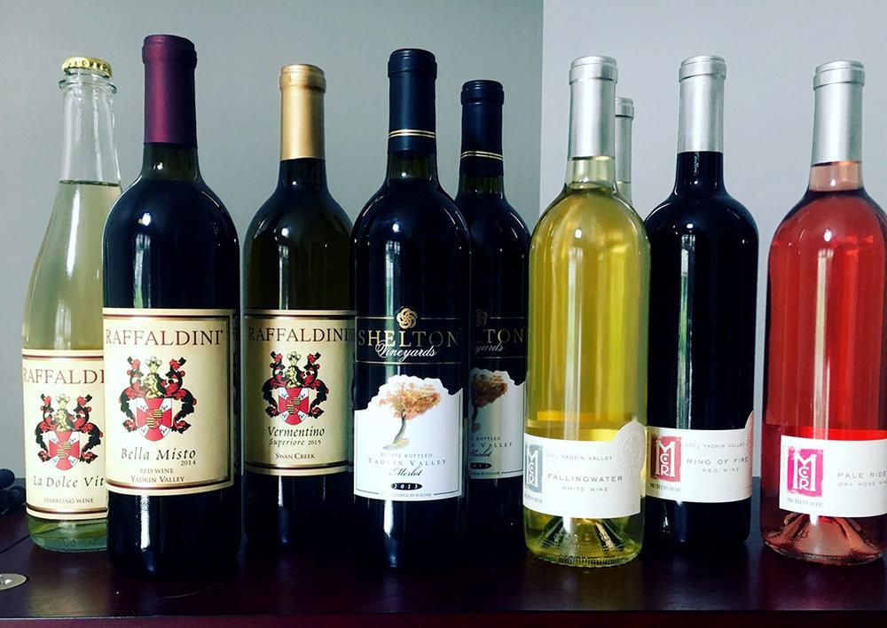 North Carolina Wines.jpg