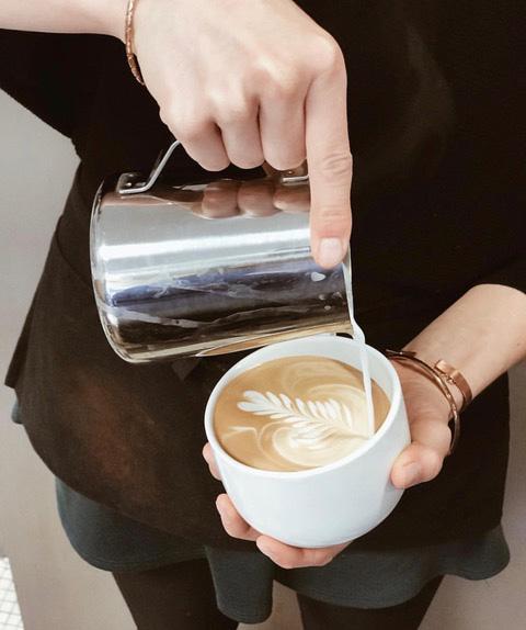 Durham Kaffeinate Coffee-3.jpg