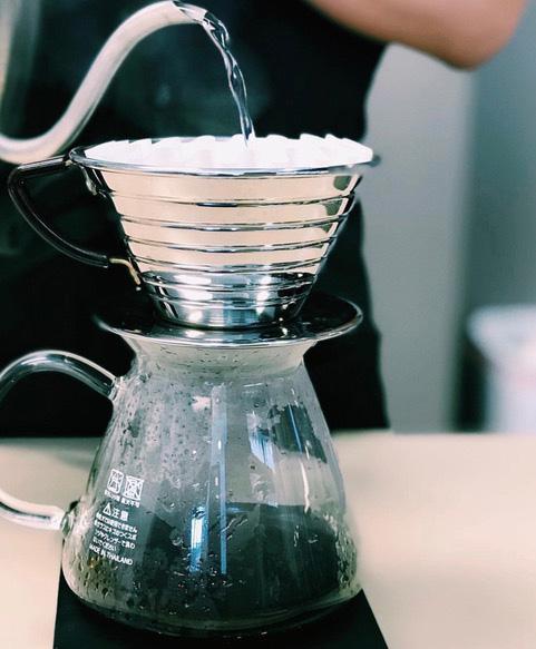 Durham Kaffeinate Coffee-1.jpg