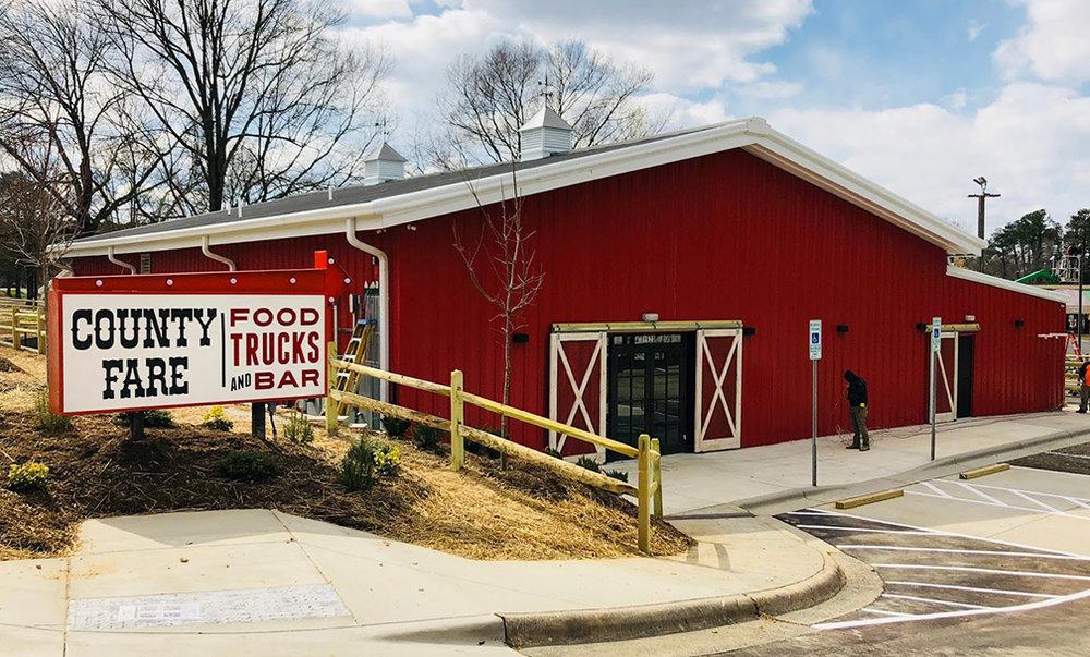 County Fare Food Trucks and Bar Durham.jpg