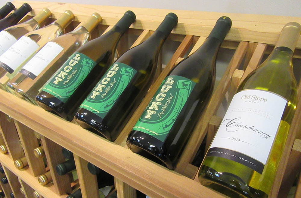 Old Stone Vineyard & Winery-2.jpg